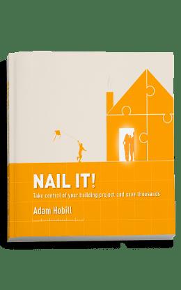 Nail It! Product Image
