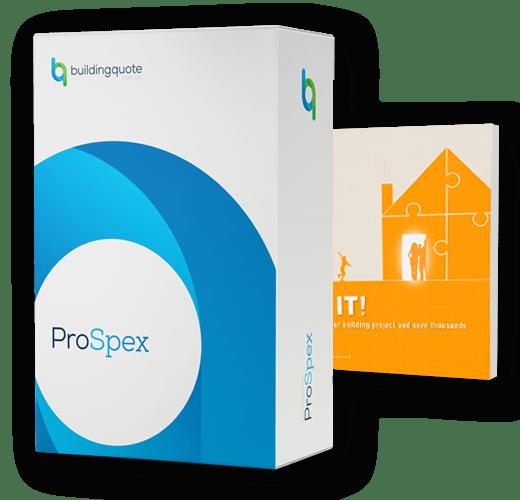 ProSpex Product Image