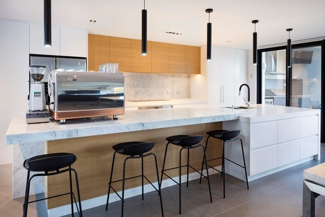 kitchen renovation costs cheap simple kitchen renovation cost